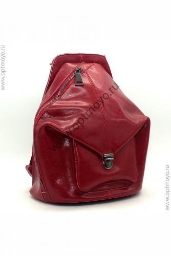 Сумка-рюкзак #91905