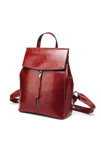 Сумка-рюкзак #88197