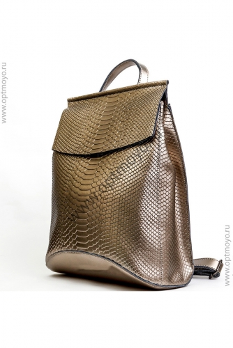 Сумка-рюкзак #89949