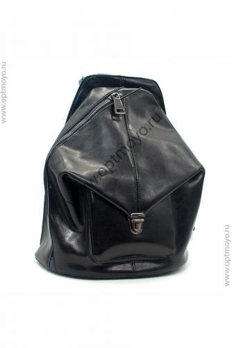 Сумка-рюкзак #91903