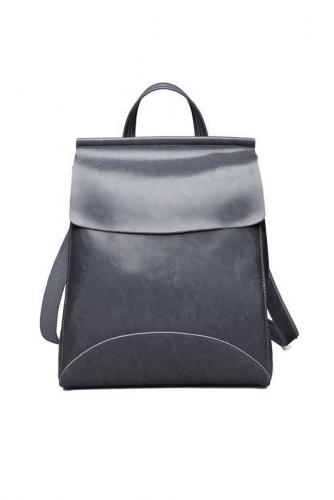 Сумка-рюкзак #74617