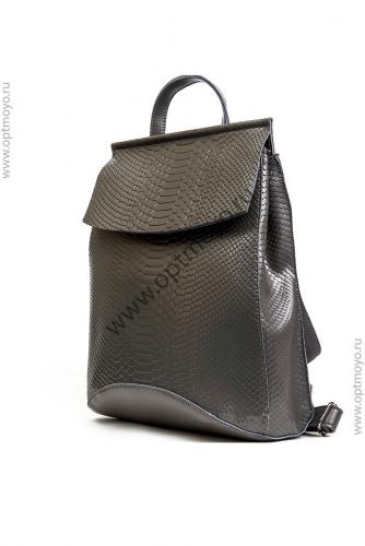 Сумка-рюкзак #89952