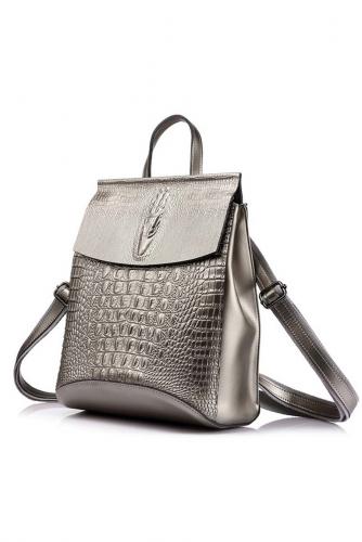 Сумка-рюкзак #88729