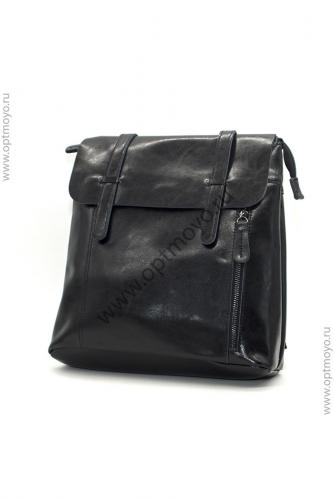 Рюкзак #93494