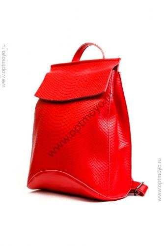 Сумка-рюкзак #89955