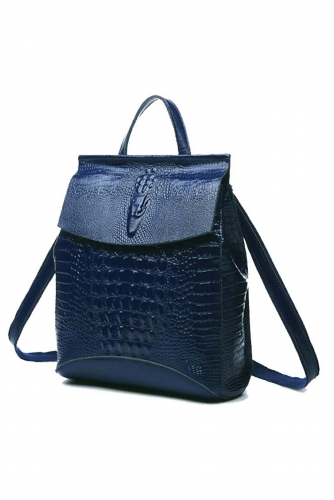 Сумка-рюкзак #88734