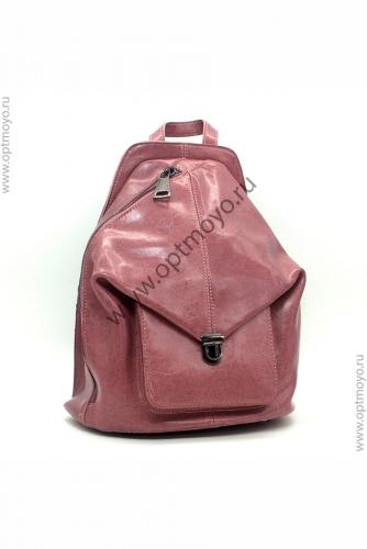 Сумка-рюкзак #91904