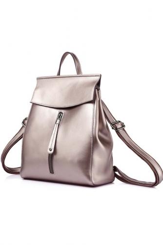 Сумка-рюкзак #88719
