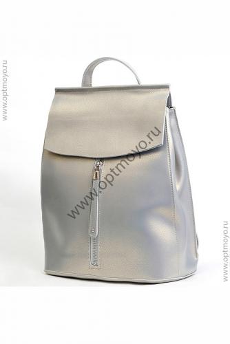 Сумка-рюкзак #89971