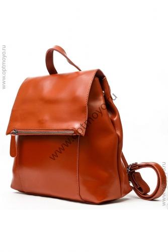 Сумка-рюкзак #89965