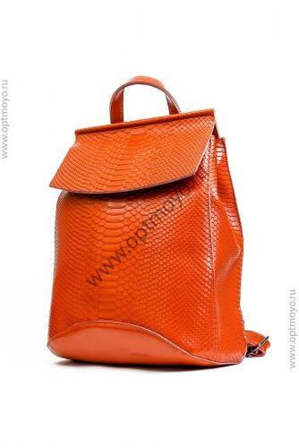 Сумка-рюкзак #89956