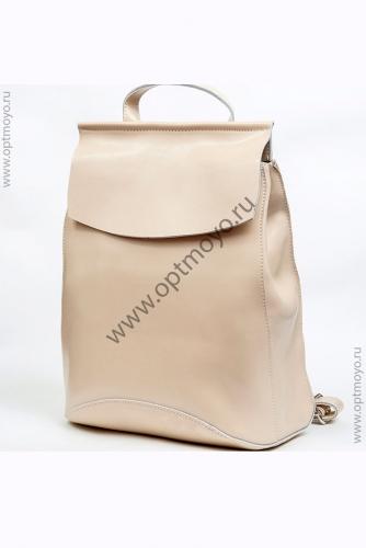 Сумка-рюкзак #89936