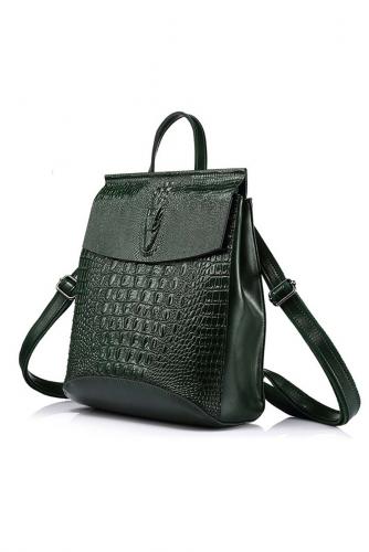 Сумка-рюкзак #88735