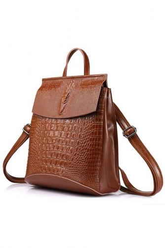 Сумка-рюкзак #88731