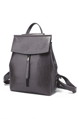 Сумка-рюкзак #88710
