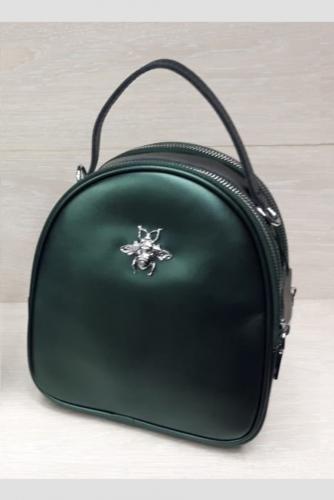 Рюкзак #94942