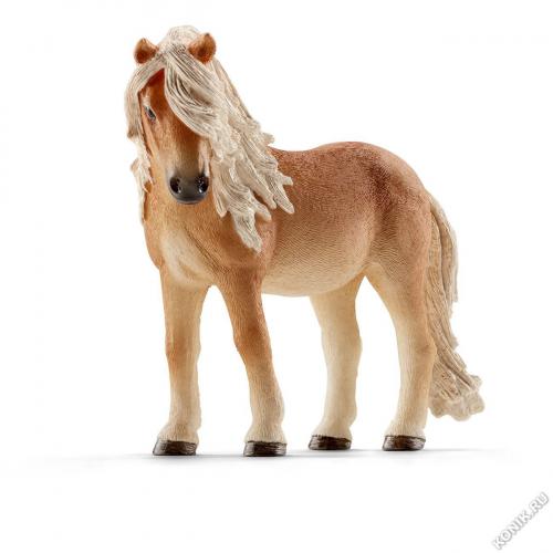 Исландский пони, кобыла Schleich