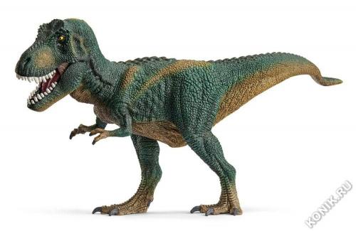 Тираннозавр Рекс Schleich