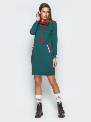 Платье 10069/1