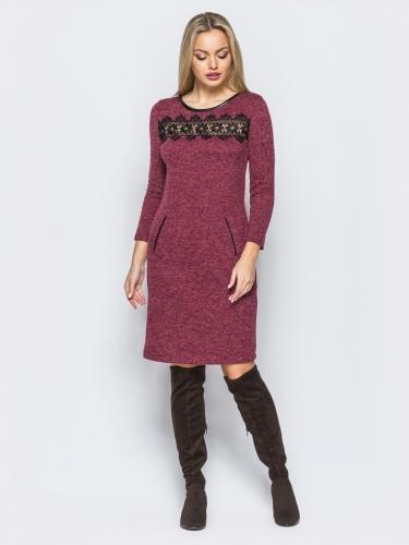 Платье 10071/1