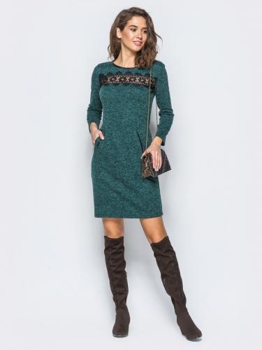Платье 10071/2