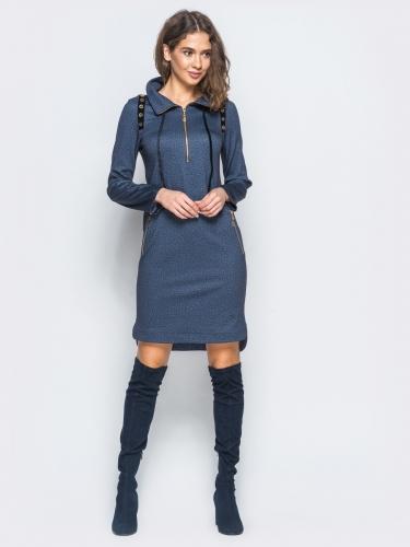 Платье 10074/1