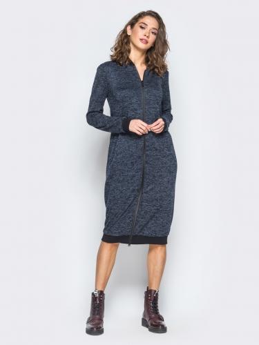 Платье 61147
