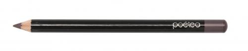 POETEQ/ 1472-Гелевый карандаш для глаз