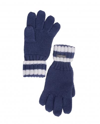 218*0*2*G*M*C*7604 перчатки