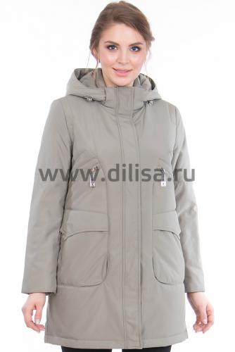 Куртка Black Leopard 0792_Р (Олива 8234)