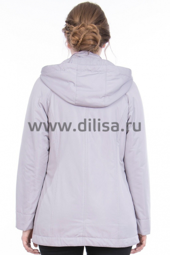 Куртка Plist 8632-1_Р (Серый 1680-216)