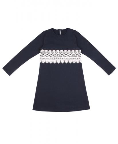 [491977]Платье для девочки ДПД331258