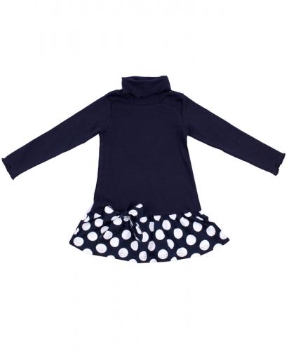 [329392]Платье для девочки ДПД332023
