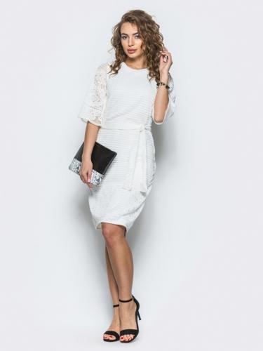 Платье 61046