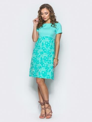 Платье 61049/2