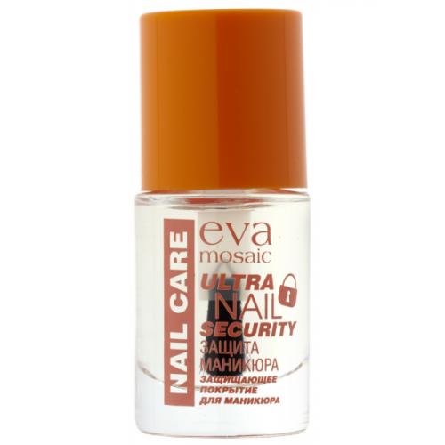 EVA / Защищающее покрытие для маникюра (7291)