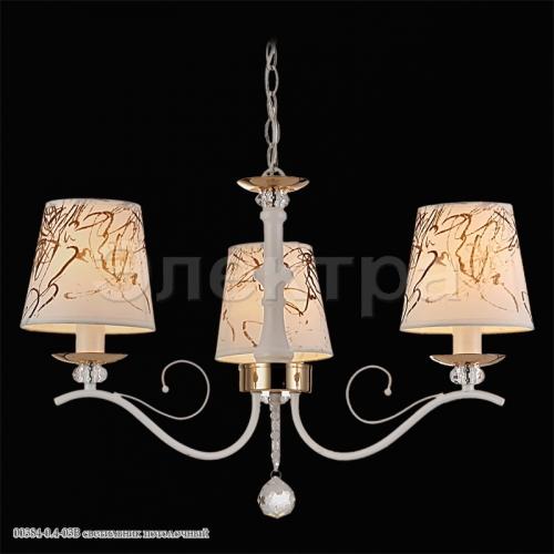 00384-0.4-03B светильник потолочный