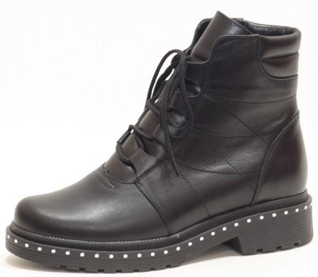 Ботинки мод 953 3000р
