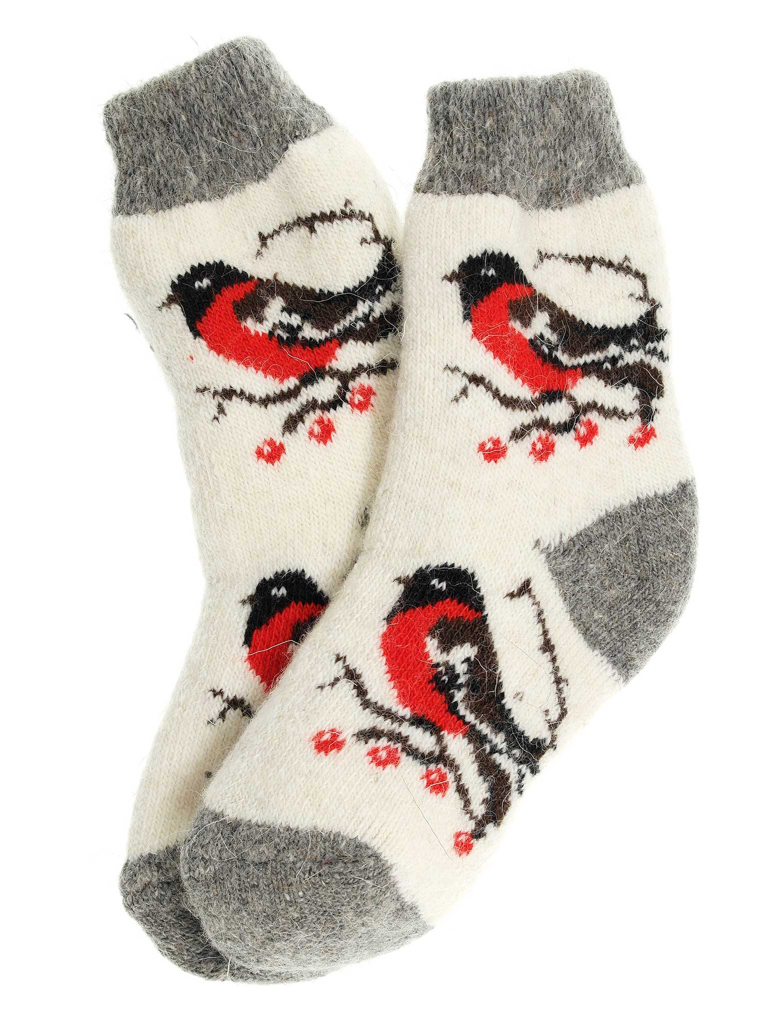 носки варежки купить