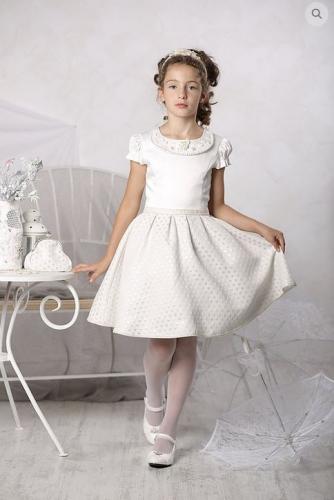платье для девочки Неженка М 426-1
