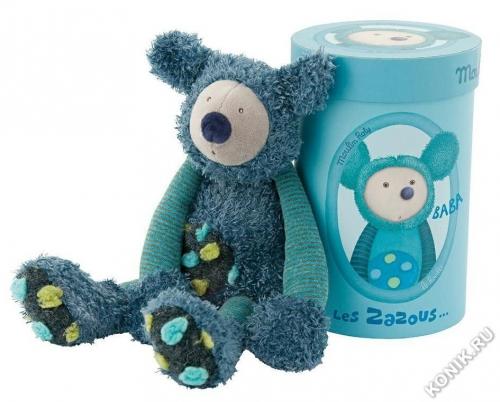 игрушка коала