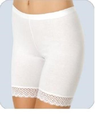 Панталоны Verally VER-169