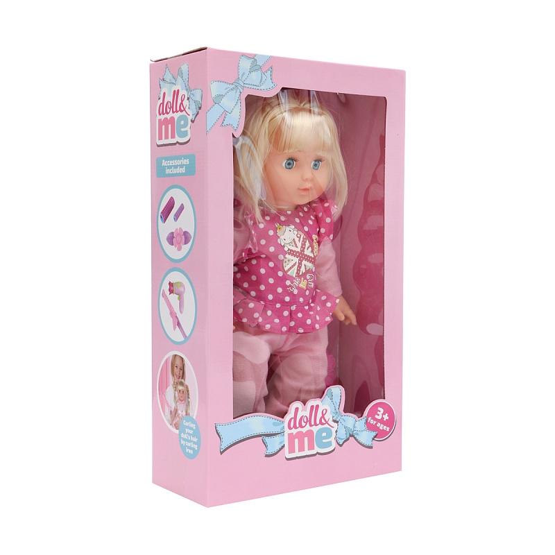 Картинка куклы в коробках