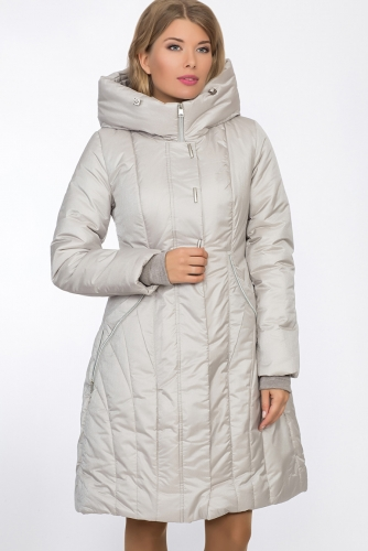 Пальто #90558