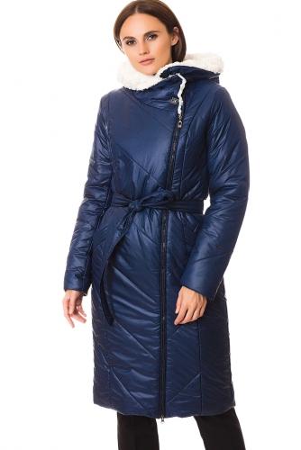 Пальто #66293