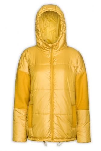 Куртка #90931