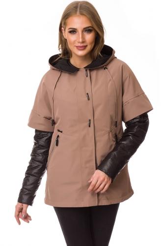 Куртка #90361
