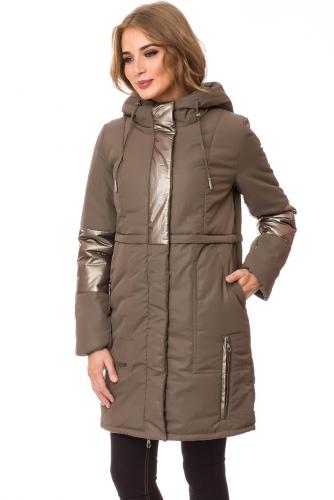 Пальто #90374