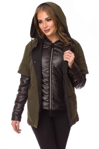 Куртка #76957