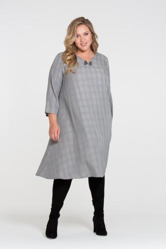 Платье Палома 2450р